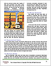 0000079688 Word Templates - Page 4