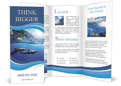 0000079689 Brochure Template