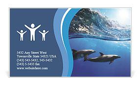 0000079689 Business Card Templates