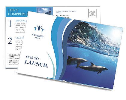 0000079689 Postcard Template