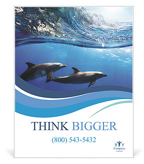 0000079689 Poster Template