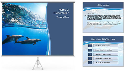 0000079689 PowerPoint Template