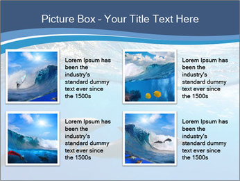 0000079689 PowerPoint Template - Slide 14