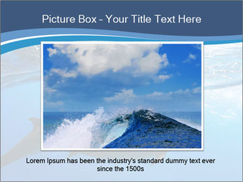 0000079689 PowerPoint Template - Slide 16
