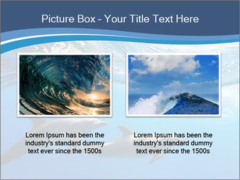 0000079689 PowerPoint Template - Slide 18