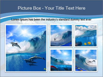0000079689 PowerPoint Template - Slide 19