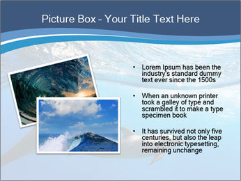 0000079689 PowerPoint Template - Slide 20