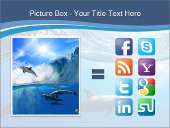 0000079689 PowerPoint Template - Slide 21