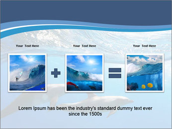0000079689 PowerPoint Template - Slide 22
