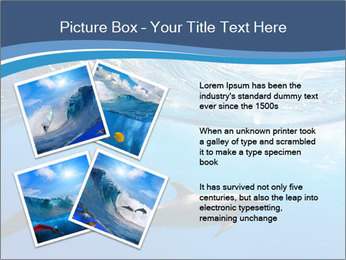 0000079689 PowerPoint Template - Slide 23