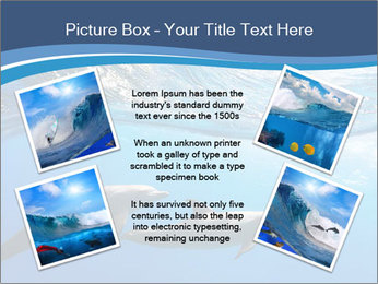 0000079689 PowerPoint Template - Slide 24