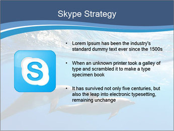 0000079689 PowerPoint Template - Slide 8