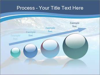0000079689 PowerPoint Template - Slide 87