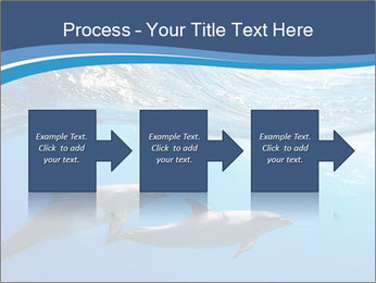 0000079689 PowerPoint Template - Slide 88