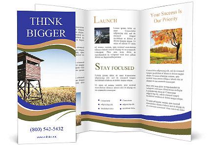 0000079691 Brochure Templates