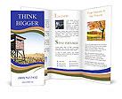 0000079691 Brochure Template