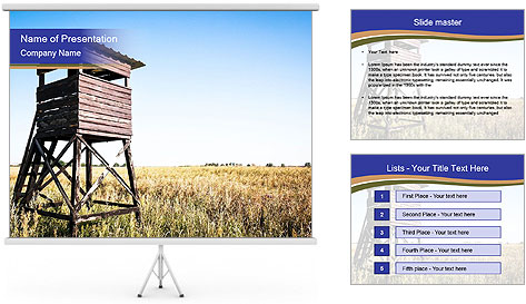 0000079691 PowerPoint Template