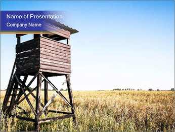 0000079691 PowerPoint Templates - Slide 1