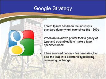 0000079691 PowerPoint Templates - Slide 10