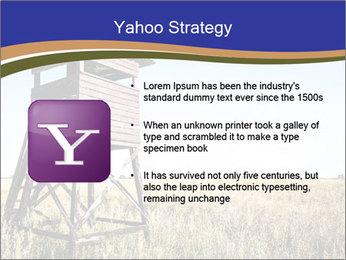0000079691 PowerPoint Templates - Slide 11
