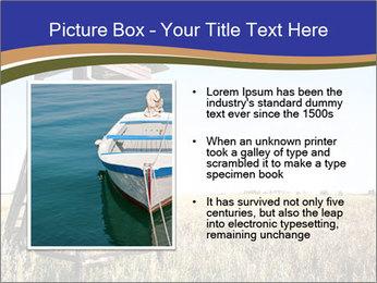 0000079691 PowerPoint Templates - Slide 13