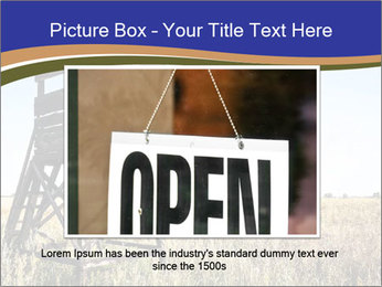 0000079691 PowerPoint Templates - Slide 15