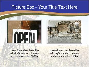 0000079691 PowerPoint Templates - Slide 18