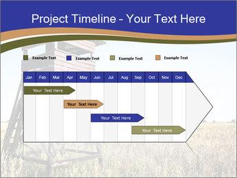 0000079691 PowerPoint Templates - Slide 25