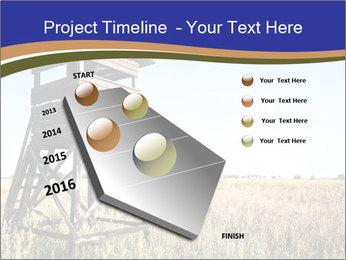 0000079691 PowerPoint Templates - Slide 26