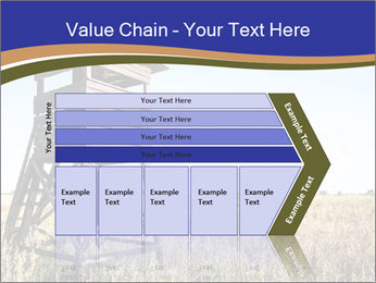0000079691 PowerPoint Templates - Slide 27