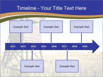 0000079691 PowerPoint Templates - Slide 28