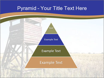 0000079691 PowerPoint Templates - Slide 30