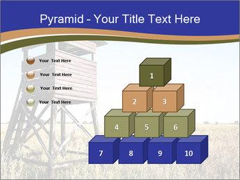 0000079691 PowerPoint Templates - Slide 31