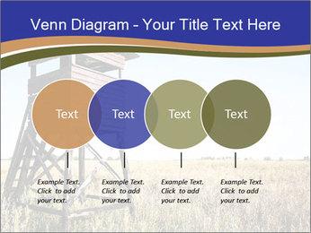 0000079691 PowerPoint Templates - Slide 32