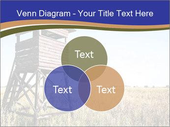 0000079691 PowerPoint Templates - Slide 33
