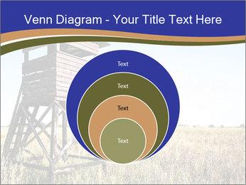 0000079691 PowerPoint Templates - Slide 34
