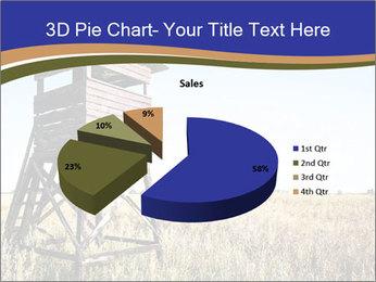 0000079691 PowerPoint Templates - Slide 35