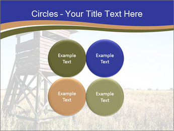0000079691 PowerPoint Templates - Slide 38