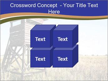 0000079691 PowerPoint Templates - Slide 39