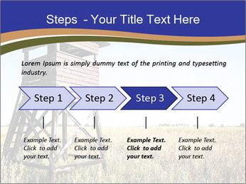 0000079691 PowerPoint Templates - Slide 4