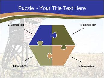 0000079691 PowerPoint Templates - Slide 40