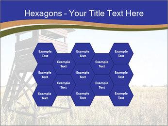 0000079691 PowerPoint Templates - Slide 44
