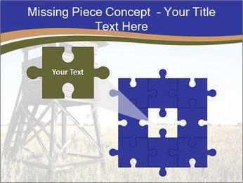 0000079691 PowerPoint Templates - Slide 45