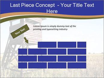 0000079691 PowerPoint Templates - Slide 46