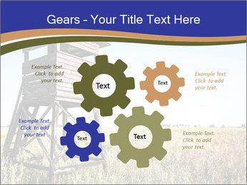 0000079691 PowerPoint Templates - Slide 47