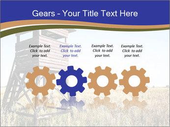 0000079691 PowerPoint Templates - Slide 48