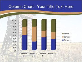 0000079691 PowerPoint Templates - Slide 50