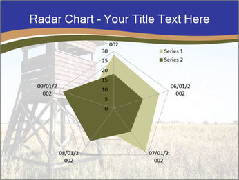 0000079691 PowerPoint Templates - Slide 51