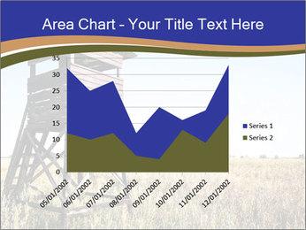 0000079691 PowerPoint Templates - Slide 53