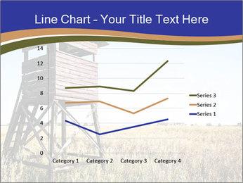 0000079691 PowerPoint Templates - Slide 54